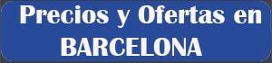 BUSCATRANS.ES consulte nuestros mejores precios en barcelona