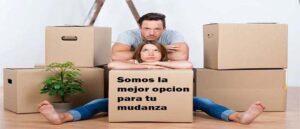 Nuestro objetivo es conseguir máxima calidad a precios sin competencia.en nuestra Empresa de mudanzas y transportes en barcelona